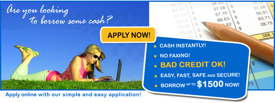 fast cash mortgages with respect to unemployment